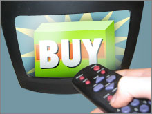 tv advertising in estonia is by a fifth more expensive in h1 the