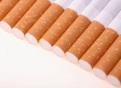parliament cigarettes slims