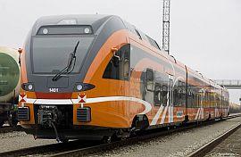 131018_eesti_raudtee.jpg