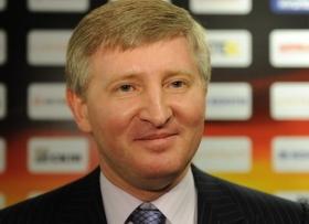 Company of Ukraine's richest man registers MSC Media in ...