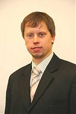 http://www.baltic-course.com/eng/transport/files/multi/0807/080722_Kupcinskas.jpg
