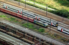 130328_rail_baltica.JPG