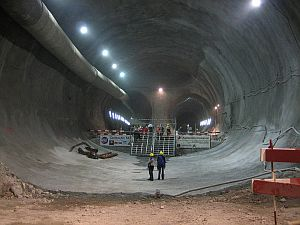 140403_talsinkifix_tunnel_hels.jpg