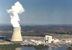 visaginas nuclear power plant business plan
