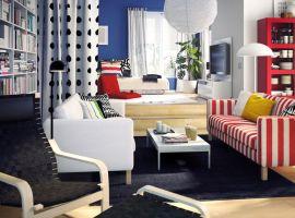 IKEA eyes Estonia and Latvia :: The Baltic Course | Baltic ...