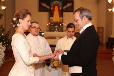 Marriage in estonia