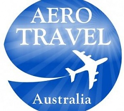 Estravel buys travel agency in Australia :: The Baltic