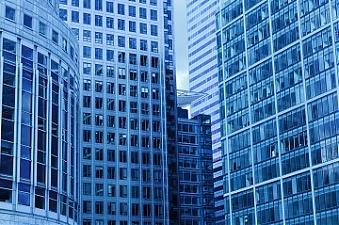 Коммерческая недвижимость в латвии литве украине эстонии аренда офисов Москва соломенский район