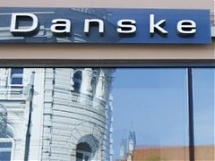 Danske: Latvia's GDP growth in 2015 will be stronger than Lithuania's