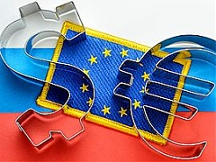 EU to uphold sanctions on Russia