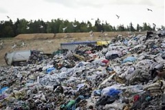 Numerous violations in Lithuania's waste management sector revealed