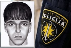 Imanta pedophile in Riga detained after year-long manhunt