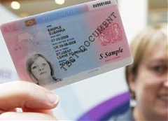 Number of residence permits issued to foreigners in Estonia grows by 1/3