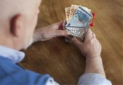 Government-funded pension scheme in Latvia has accumulated EUR 2.4 bln