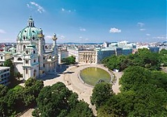 Belarusian-EU Investment Forum set to go ahead in Vienna