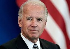 US Vice President Joe Biden will visit Latvia by the end of summer