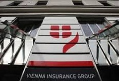 Vienna Insurance Group cleared to buy BTA