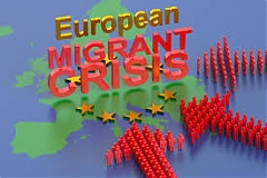 Mediterranean states use structural reforms to reduce migration to Europe