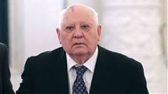 Lithuanian court rules to question Soviet Union's ex-president Gorbachev in coup trial