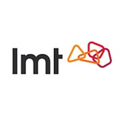 Latvia's LMT mobile operator increases turnover to EUR 139 mln in nine months