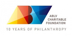 Over EUR 1 Million have been donated to the ABLV Charitable Foundation's 10th Anniversary Charitable Campaign