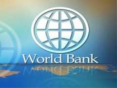 Measuring governments' policy effect on business: World Bank analysis