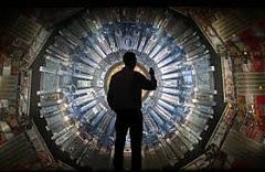 Estonia planning to join CERN