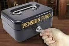 Capital of Latvia's private pension funds grows 2.1% in January-February