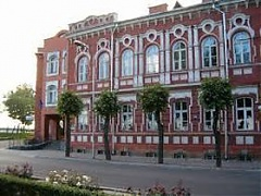 Prosecutor General's Office opens criminal probe over bribery in Daugavpils City Council