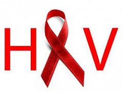 Title of EU/EEA leader by new HIV cases passes to Latvia