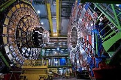 CERN membership opens opportunities for Lithuanian science and businesses