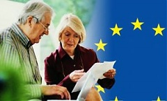 Bridging the pensions gap: Commission suggest Pan-European Personal Pensions