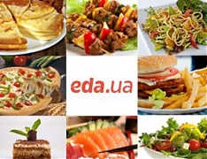 Baltic Foodout acquires Ukraine's delivery company Eda.ua
