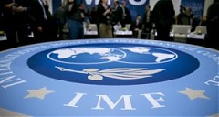 IMF calls upon Lithuania for full education restructuring