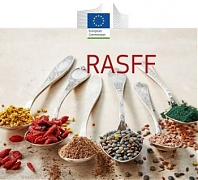 European rapid alert system for food: increasing consumers' protection