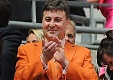 Belokons wins court trial with Oyston family