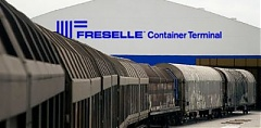 Fraselle Logistics sets up joint venture with Jersey's GTS Post
