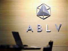 U.S. imposes sanctions on Latvia's ABLV Bank over money laundering schemes