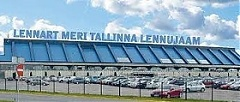 Tallinn Airport allowing aircraft to take off after Airbus A320 emergency landing