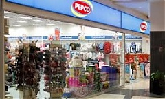 Pepco discount chain to open first store in Riga