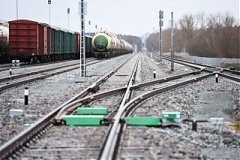 "The Baltic States commence cooperation on the ""Amber Train"" route"