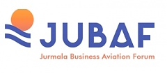 Jurmala Business Aviation Forum to be the main industry event this summer