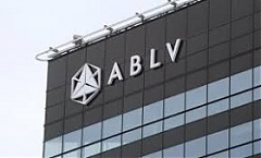EY Poland office to head auditor firm's work on ABLV Bank's liquidation