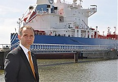 It's not cost effective for Belarus to direct cargo to Latvia – minister
