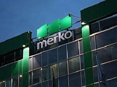 Merko to build school in Vilnius for 7.4 mln euros