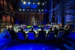 Digital Summit to bring IT ministers, entrepreneurs and experts from 14 countries to Tallinn