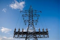 Electricity prices across Baltics fall further w-o-w