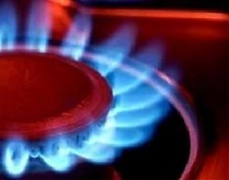 Gas prices for Lithuanian household to remain unchanged in July – regulator