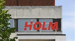 Estonia: Holm Bank introduces business loan