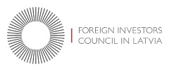 Latvia: Government and FICIL agree on the priorities to improve the business environment